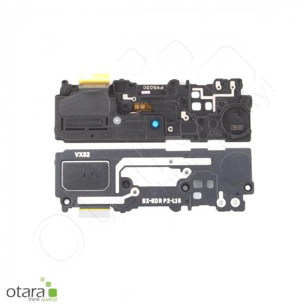 Samsung Galaxy S10 5G (G977F) Lautsprecher/Buzzer Box, Serviceware