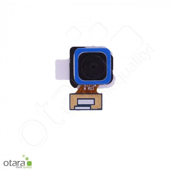 Samsung Galaxy A31 (A315F) Hauptkamera Single 5MP, Serviceware