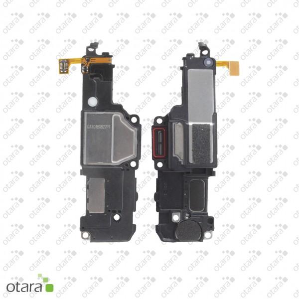 Huawei Mate 20 Pro geeigneter Lautsprecher/Buzzer