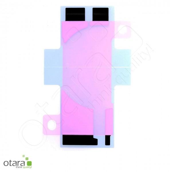 Akkuklebestreifen geeignet für iPhone 12/12 Pro