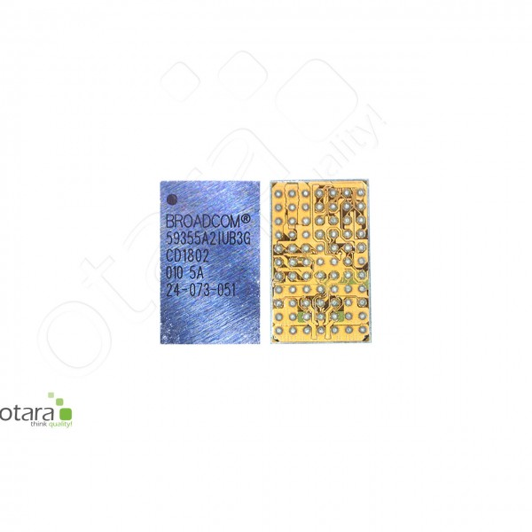 IC Chip Wireless Charging IC BCM59355A2 [5er Pack]