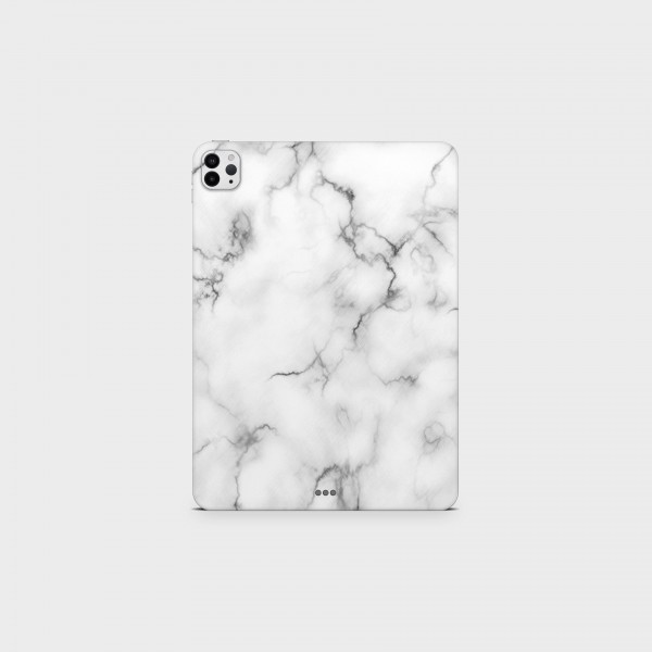 "GREEN MNKY Backcover Skin Tablet 11"" (Struktur Serie) ""Marble Love"" [3 Stück]"