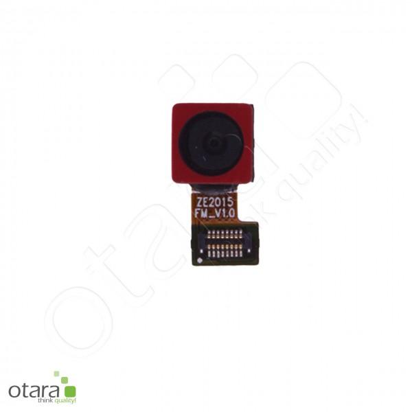 Samsung Galaxy A02s (A025G) Hauptkamera Depth 2MP, Serviceware