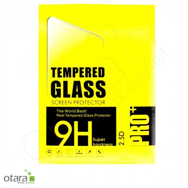 Schutzglas iPad 2/3/4 (2011-2012)