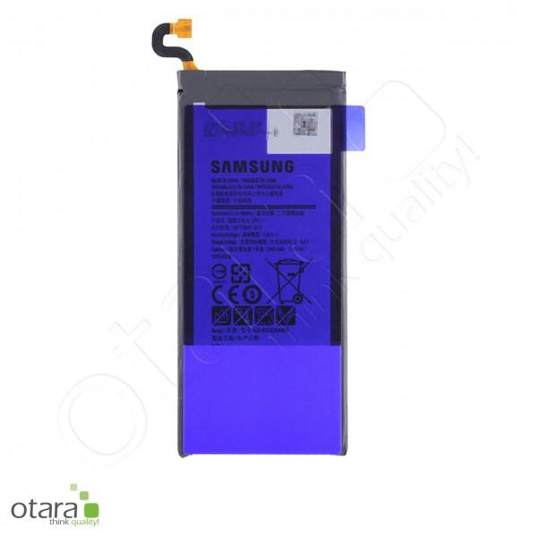 Samsung Galaxy S6 Edge Plus (G928F) Li-ion Akku (EB-BG928ABE), 3000mAh, Serviceware