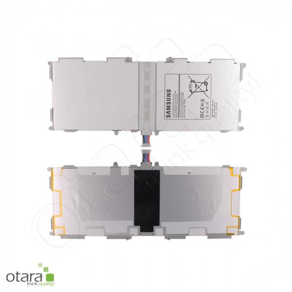 Samsung Galaxy Tab 4 10.1 (T530), 4 10.1 LTE (T535) Li-ion Akku (EB-BT530FBE), 6800mAh, Serviceware