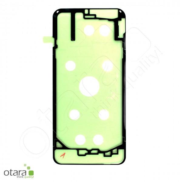 Samsung Galaxy A30s (A307F) Klebefolie für Akkudeckel, Serviceware
