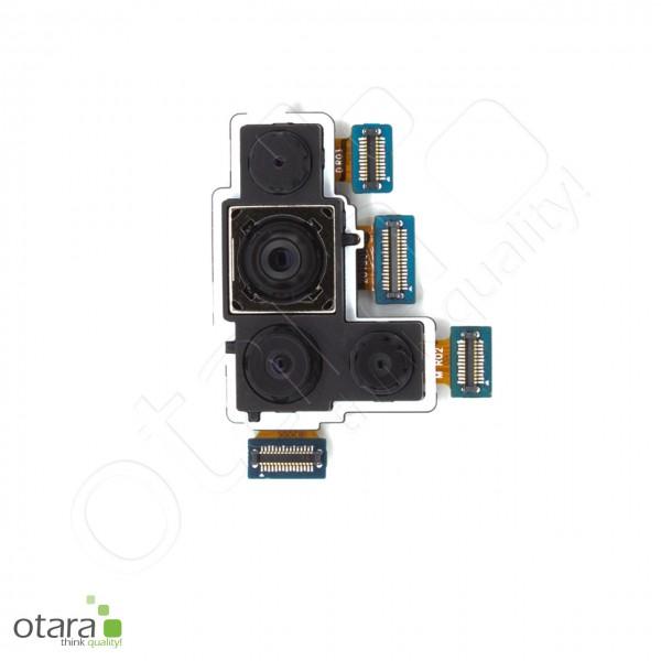 Samsung Galaxy A51 (A515F) Hauptkamera Quad 48Mp+12MP+5MP+5MP (kompatibel)