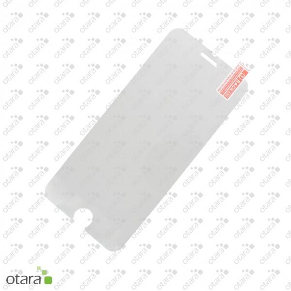 Schutzglas iPhone 6/6s (ohne Verpackung)