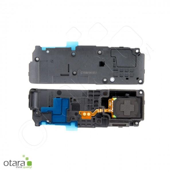 Samsung Galaxy A80 (A805F) Lautsprecher/Buzzer Box, Serviceware