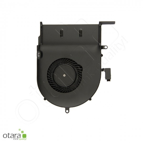 Lüfter Cooling Fan geeignet für MacBook PRO 13 Zoll A1502 (2013-2017)