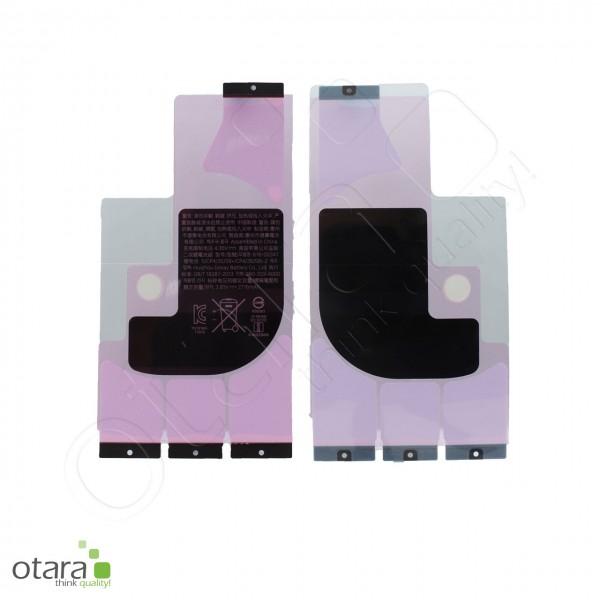Akkuklebestreifen geeignet für iPhone X/XS