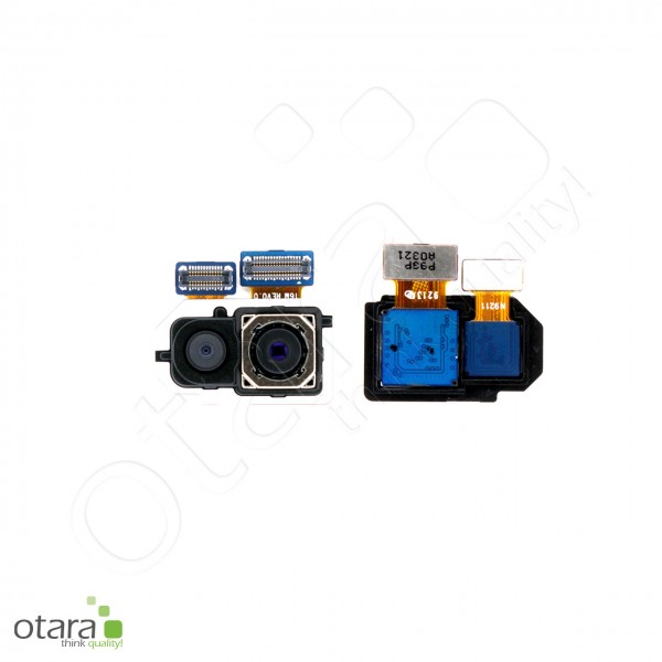 Samsung Galaxy A30 (A305F) A40 (A405F) Hauptkamera 16MP, Serviceware
