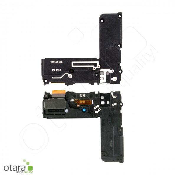 Samsung Galaxy S10 (G973F) Lautsprecher/Buzzer Box, Serviceware