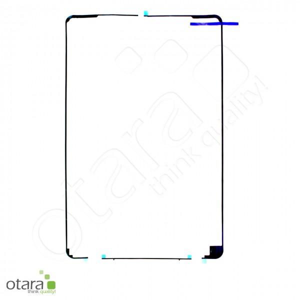 Display/Digitizer Klebefolie geeignet für iPad Pro 10.5 (2017) A1701 A1709