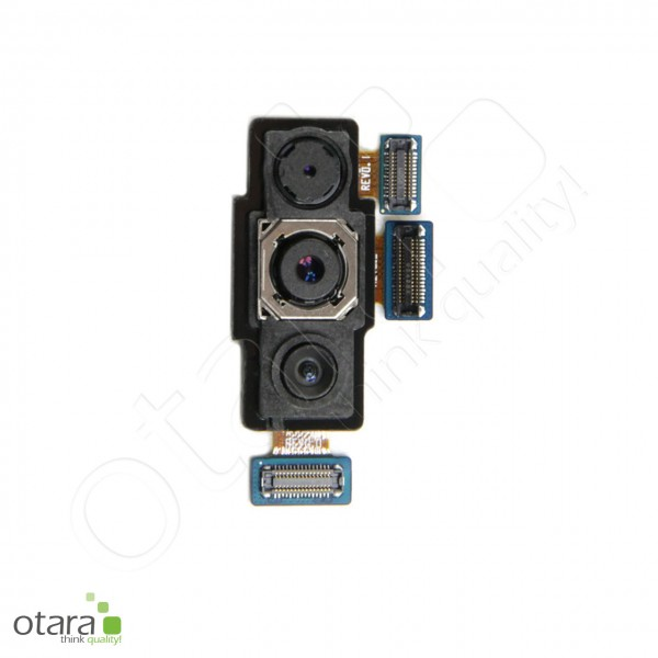 Samsung Galaxy A70 (A705F) Hauptkamera Triple 32MP+8MP+5MP, Serviceware