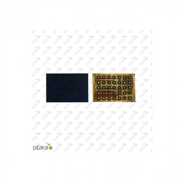 IC Chip SN2400AB0 charging [5 Stück]