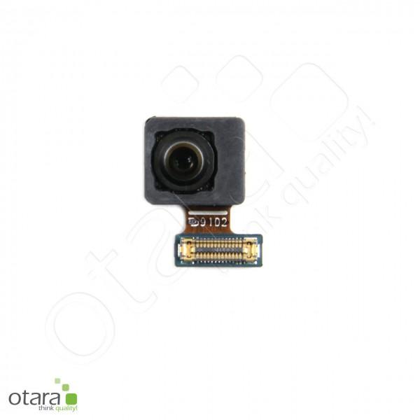 Samsung Galaxy S10 (G973F) S10e (G970F) Frontkamera 10MP (kompatibel)