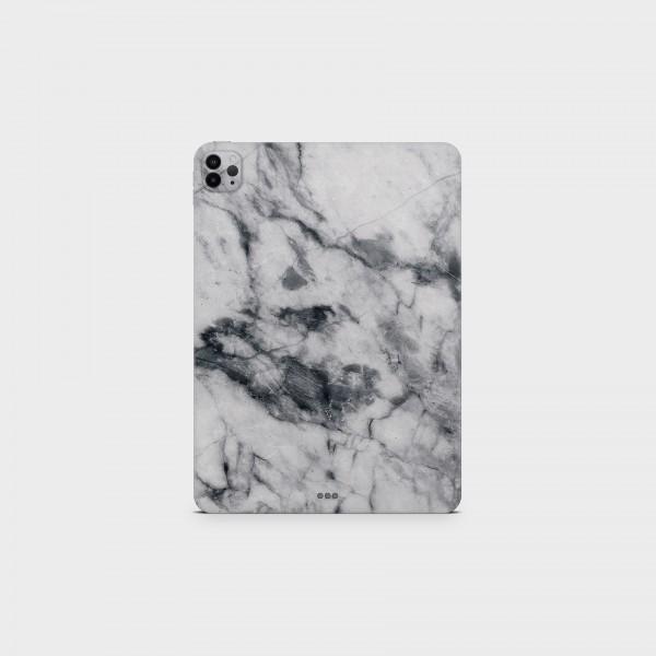 "GREEN MNKY Backcover Skin Tablet 11"" (Struktur Serie) ""Stone"" [3 Stück]"