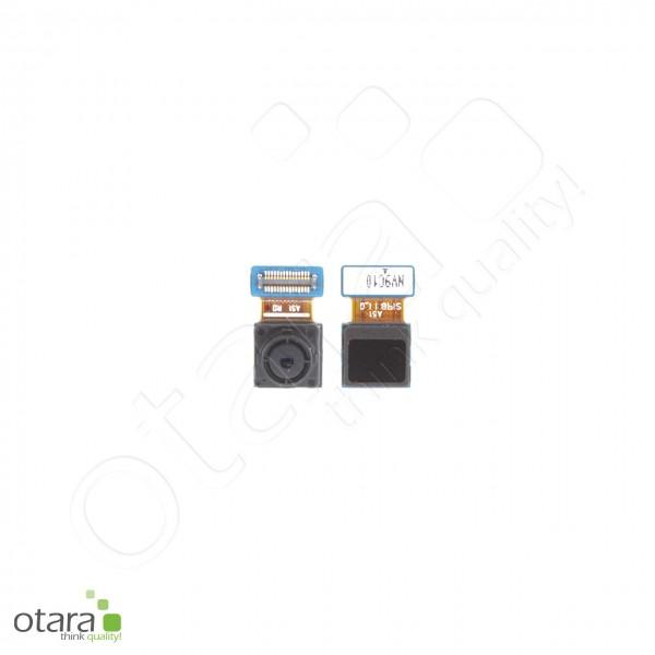 Samsung Galaxy A51 (A515F) geeignete Frontkamera 32MP