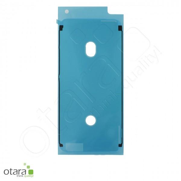 LCD Dichtung Klebestreifen für iPhone 6s, weiß