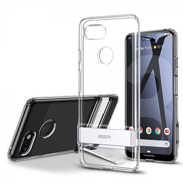 ESR Case Google Pixel 3 XL Simplace Clear