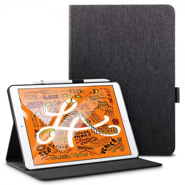 ESR Case iPad mini 2019 Simplicity Holder Black