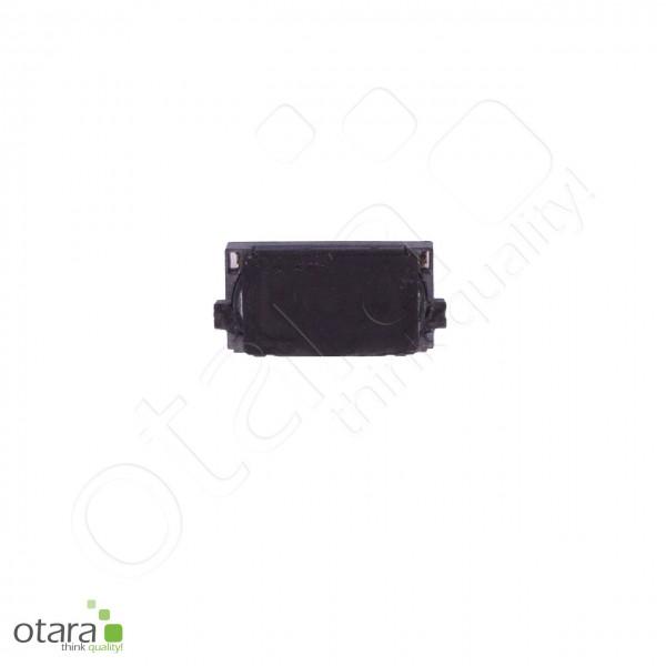 Hörmuschel für Samsung Galaxy A20e, A22, A31, A32 4G, A41