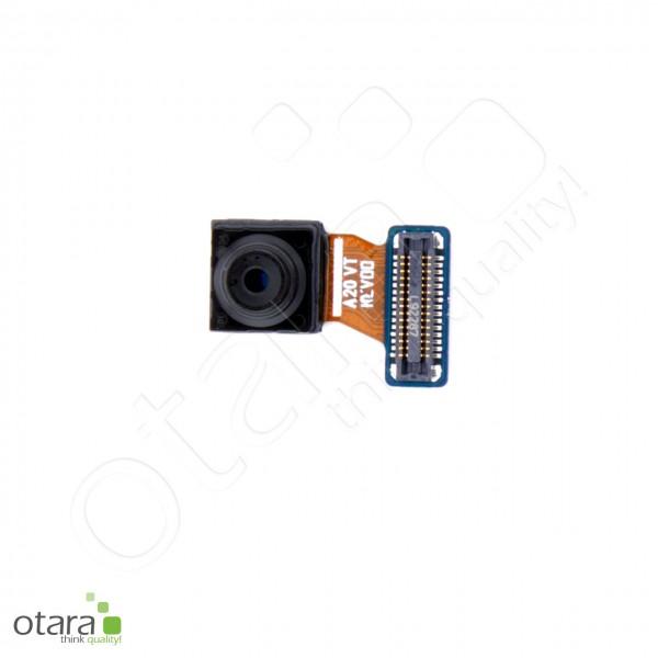 Samsung Galaxy A20e (A202F) A20 (A205F) Frontkamera 8MP (kompatibel)