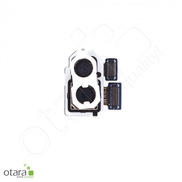 Samsung Galaxy A30 (A305F) A40 (A405F) Hauptkamera Dual 16MP+5MP (kompatibel)