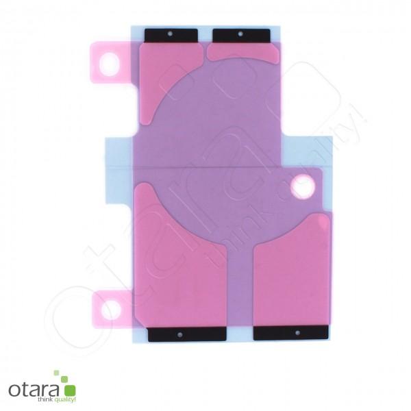 Akkuklebestreifen geeignet für iPhone 12 Pro Max