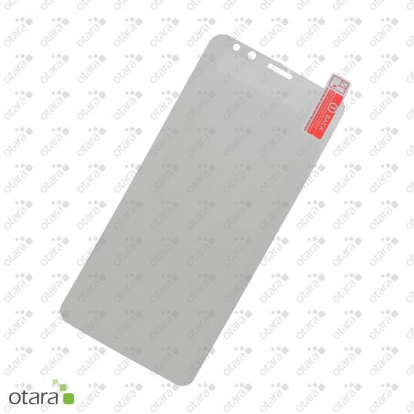 Schutzglas für Huawei Mate 10 Lite (ohne Verpackung)