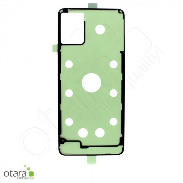 Samsung Galaxy A31 (A315F) Klebefolie für Akkudeckel, Serviceware