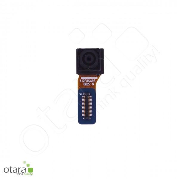 Samsung Galaxy A12 (A125F) M12 (M127F) Frontkamera 8MP, Serviceware