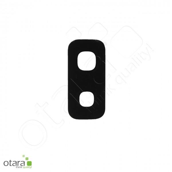 Samsung Galaxy S9 Plus (G965F) Kameraglas Linse (ohne Rahmen), Serviceware