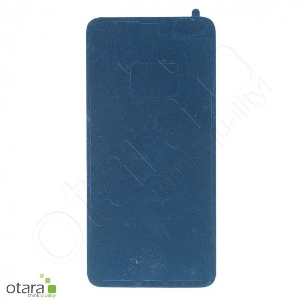 Huawei P10 Lite geeignete Klebefolie für Akkudeckel
