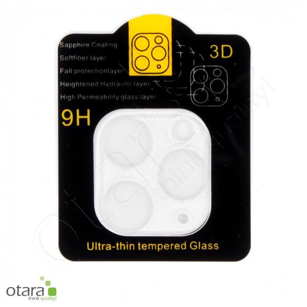 Schutzglas für Hauptkamera für iPhone 11 Pro/11 Pro Max (ohne Verpackung)