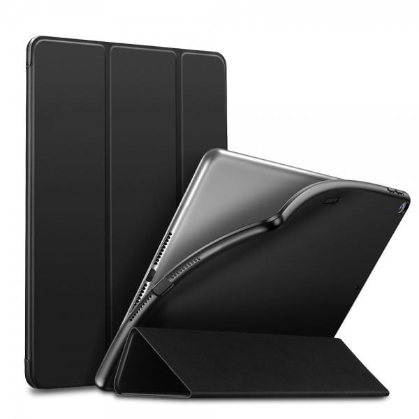 ESR Case iPad mini 2019 Rebound Black