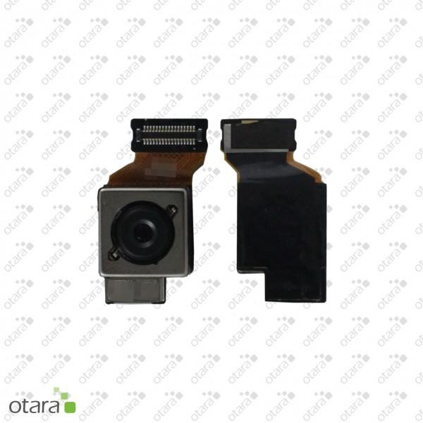 Hauptkamera geeignet für Google Pixel 2 XL