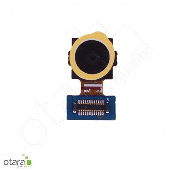 Samsung Galaxy A32 4G (A325F) A32 5G (A326B) Hauptkamera Single 5MP, Serviceware
