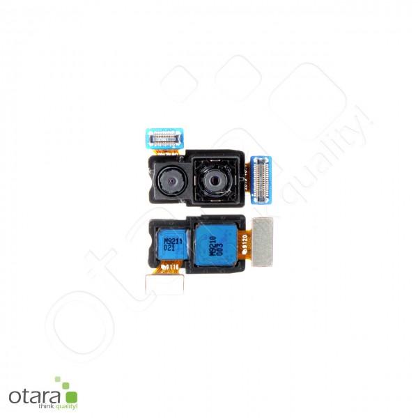 Samsung Galaxy M20 (M205F) Frontkamera Dual 13MP+ 5MP, Serviceware