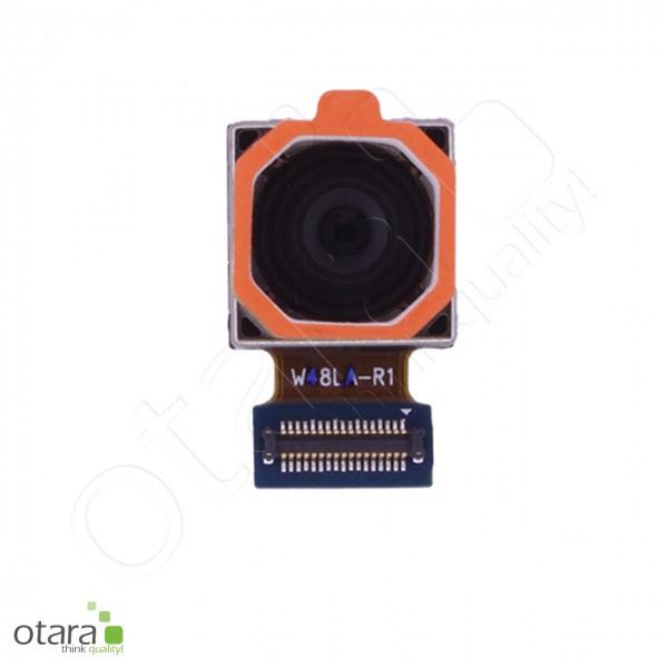 Samsung Galaxy A42 5G (A426B) Hauptkamera Single 48MP, Serviceware