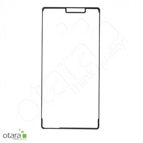 Sony Xperia Z5 (D6653) wasserdichte Klebefolie für Mittelrahmen - heißklebend